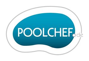 Poolchef-Logo